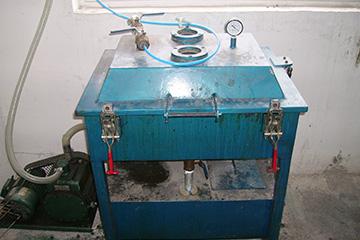 惠州定制电机定子滴漆机价格高效服务