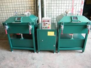 珠海知名电机定子自动连续沉浸机生产厂家质量保障