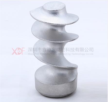 浙江铸钢件厂商_不锈钢精密铸造加工公司