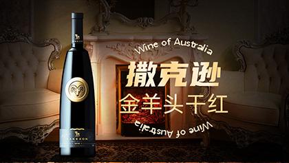 厦门奔富407报价,澳洲干红葡萄酒批发代理