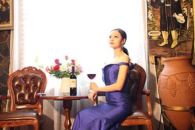 广州靠谱的代理奔富红酒加盟诚信经营