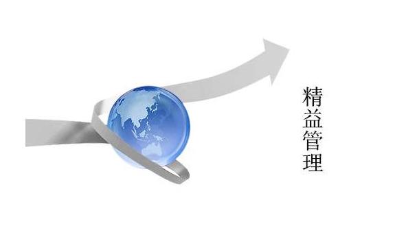 武汉IATF16949内审员培训公司,信息安全管理体系价格