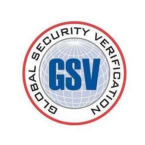 湖南APQP培训公司,信息安全管理体系价格