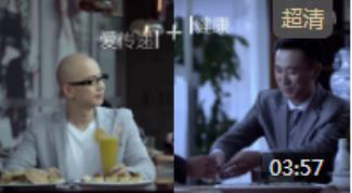 惠州短视频制作公司,路演片方案