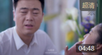 江门专业房地产宣传片电话值得信耐