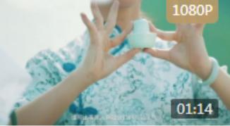 惠州产品专题片服务,知名影视制作公司费用
