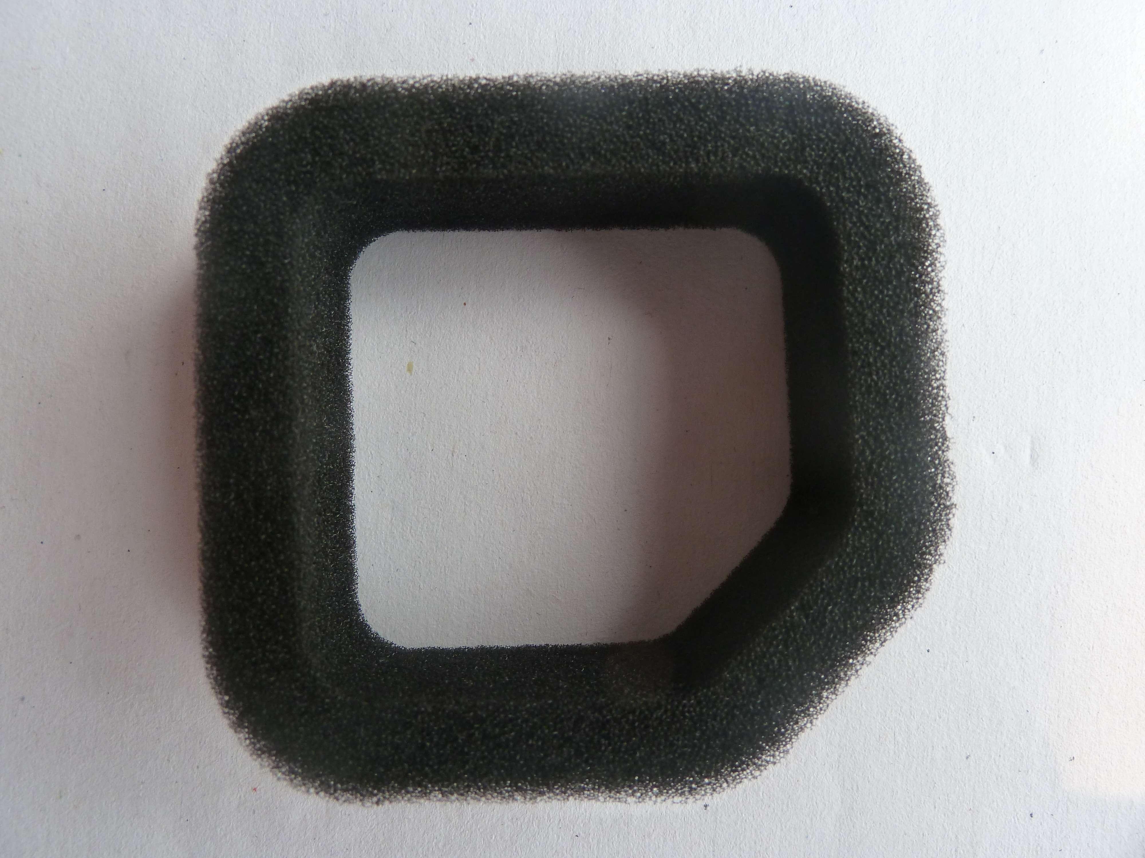 龙华首选0.05mm单面带胶导电布厂家知名生产商