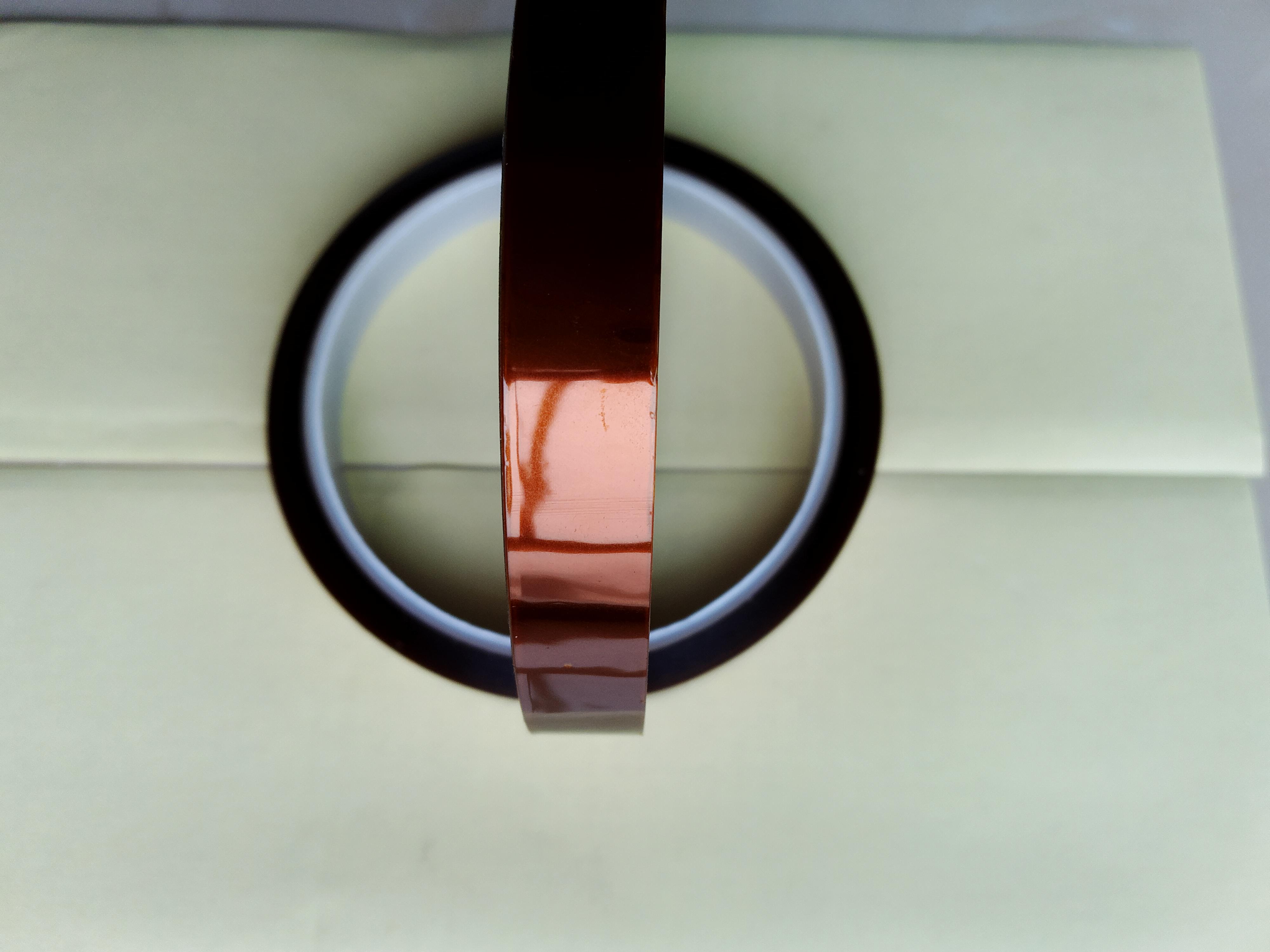 广州品牌3M467MP高透明双面胶生产厂家多库存