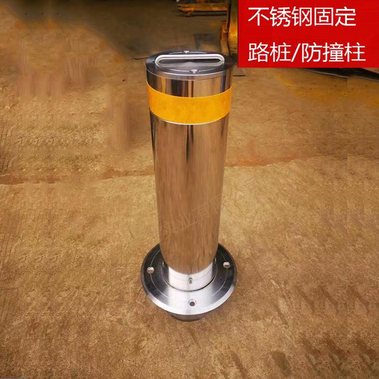 珠海监狱升降柱厂家,全自动液压升降桩厂商