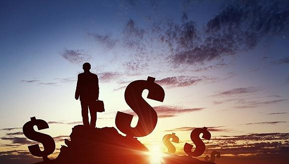 浙江股票知识学习,证券期货技巧