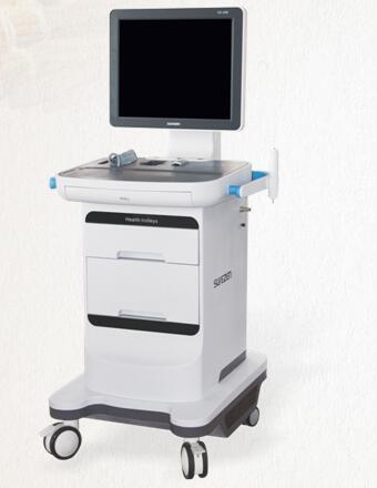 杭州医疗设备外壳设计,医疗机箱批发