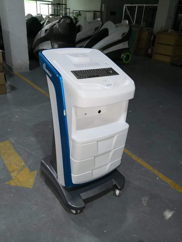 长沙医疗器械外壳厂家,机器人外壳加工公司