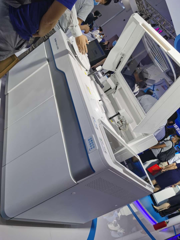 长沙大型吸塑外壳设计,吸塑外壳加工公司