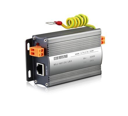 新疆海尔无线监控设备厂家,监控设备市场分析性价比