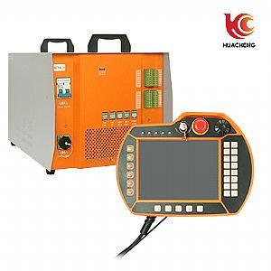 惠州工业机器视觉系统厂家_伺服驱动系统价格