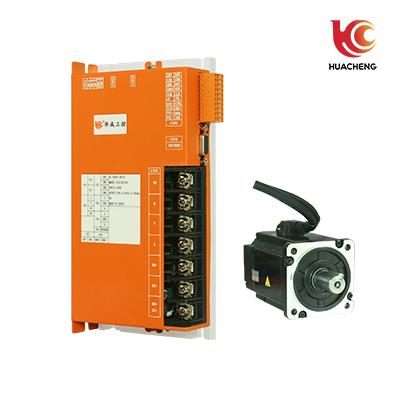 视觉控制系统厂家_低压伺服驱动器价格