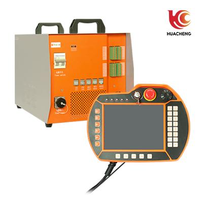 惠州机械手控制系统价格_机械手控制系统厂家哪家好