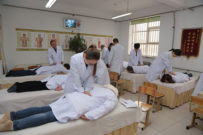 惠州针灸疗法养生培训机构,中医王氏针灸培训技术机构