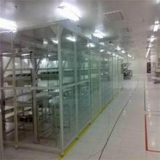 惠州恒温恒湿实验室厂家,实验室净化工程厂