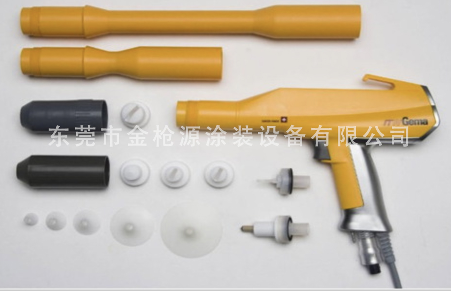 东莞瓦格纳尔粉泵生产厂家,螺旋喷嘴价格
