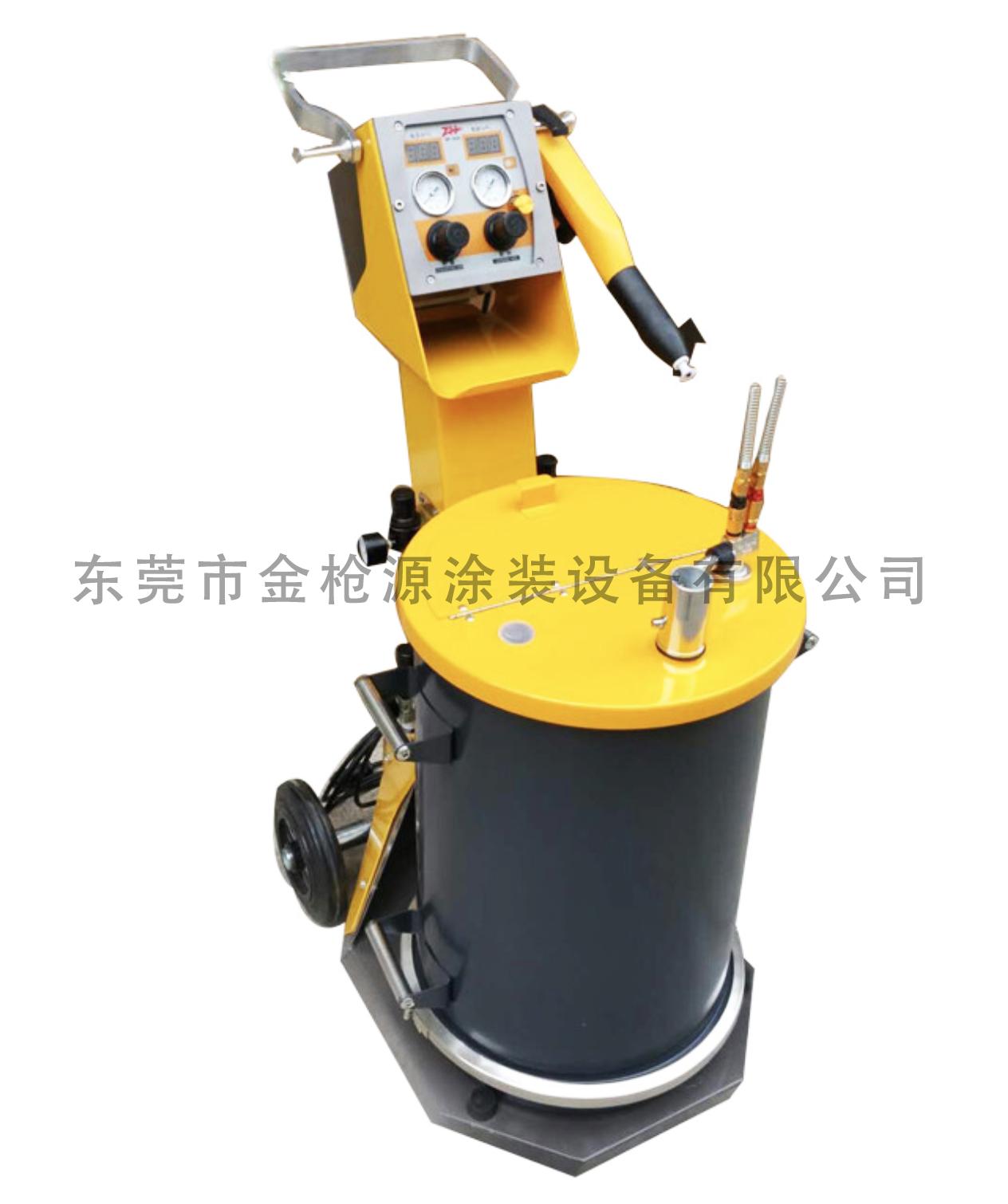 广东KCI静电喷涂高压包厂家,充电电极针生产厂家