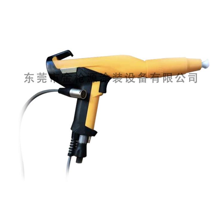 珠海静电喷枪内置模块供应商,扇形喷嘴批发