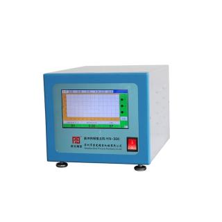 福州塑料铆焊机厂商,PA66+30%热熔不粘胶价格