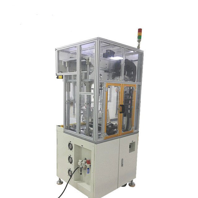 江门塑料超声波铆接机厂家,Munekata溶着头厂商