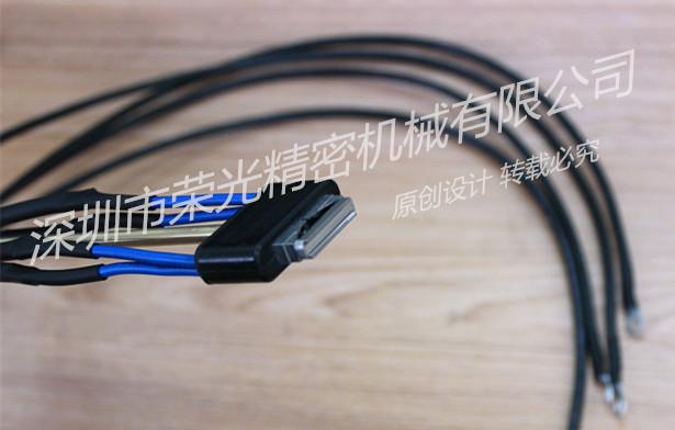 江门塑料超声波铆接机价格_塑料铆焊机多少钱