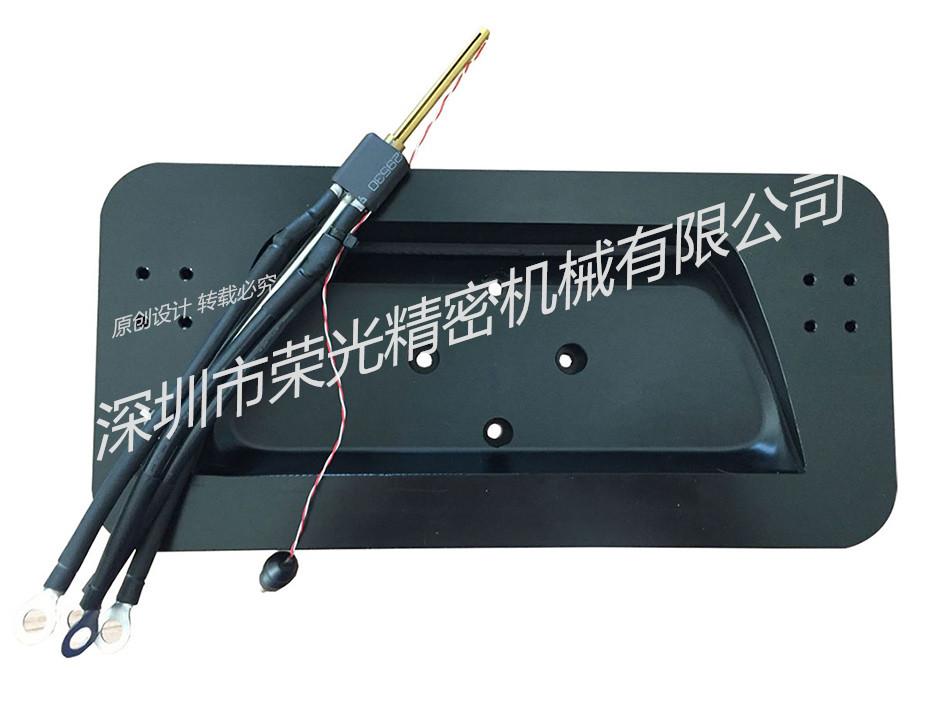 广东塑料热熔机价格,米亚基树脂熔着头多少钱