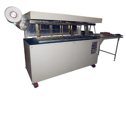 惠州电路板包装机设备批发价格,PCB真空包装机定制厂家