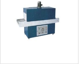 河南全自动PCB包装机厂家,PCB板包装材料批发价格