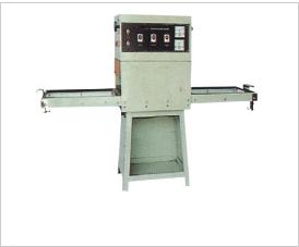山东贴体包装机设备厂,电路板自动包装机定制厂家