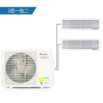 广东格力空调专卖厂家,电梯空调维修价格