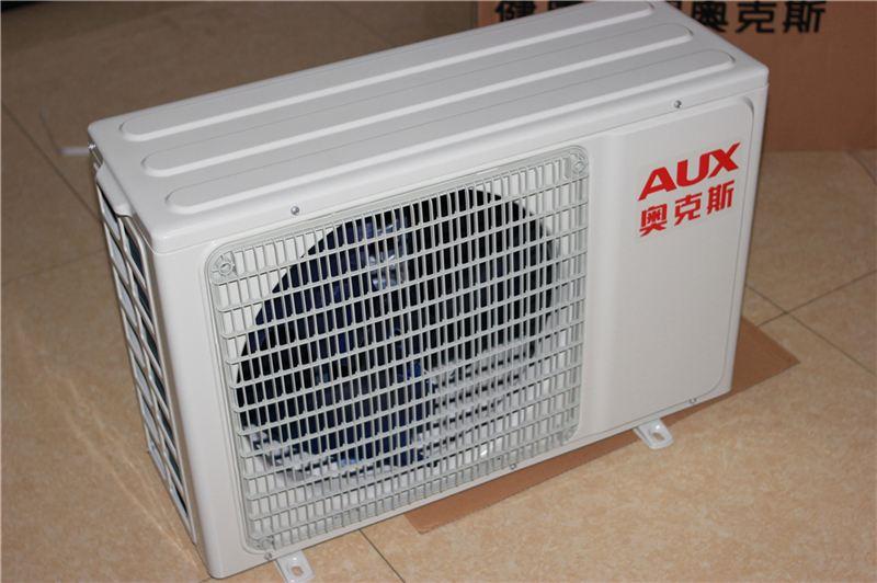 苏州水冷中央空调厂家,电梯空调维修公司