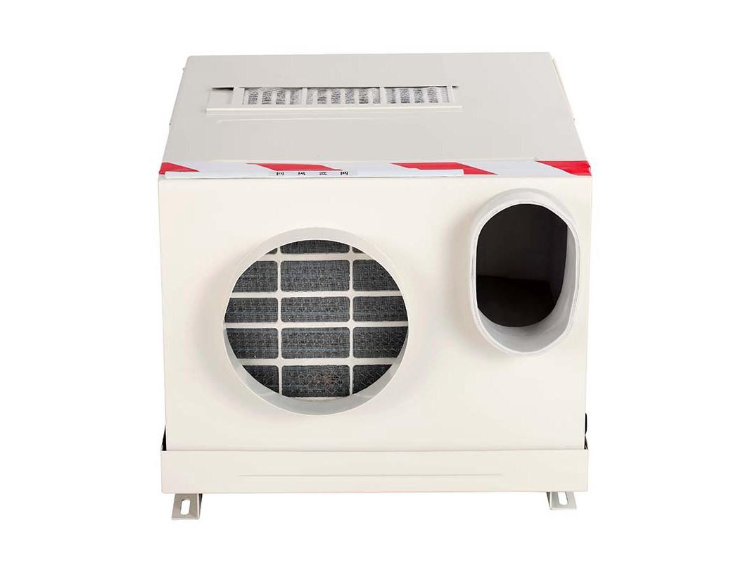 武汉格力空调销售厂家_和山电梯空调专卖价格