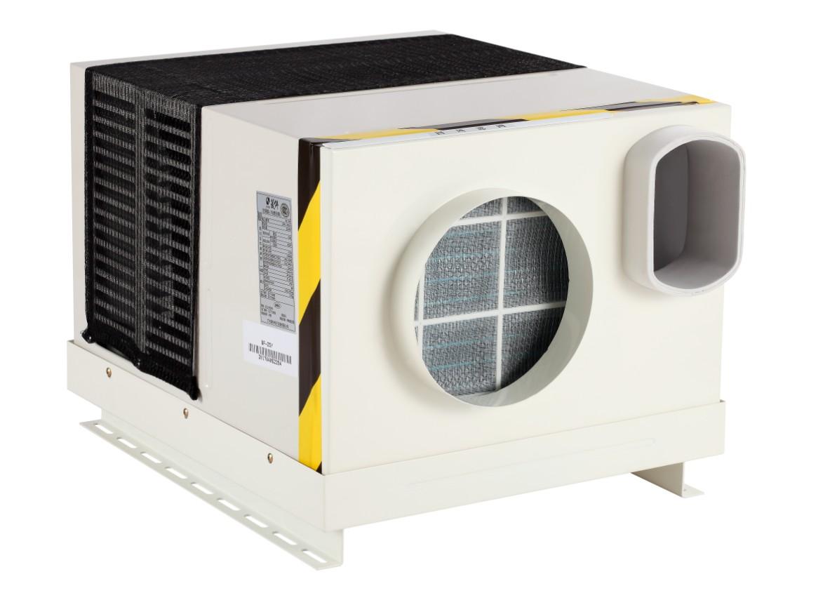 沈阳格力空调销售公司,奥克斯空调专卖价格
