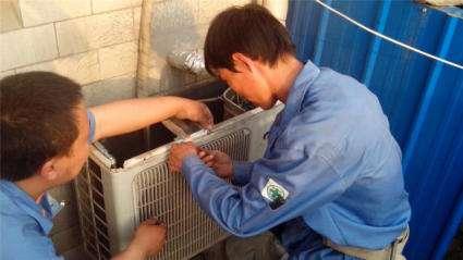 深圳格力空调机哪家好,空调安装价格
