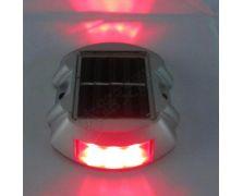云南LED诱导灯厂商_门架式可变情报板生产厂商