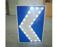 西安应急诱导灯价格_隧道消防指示标志系统