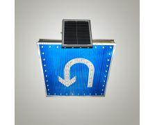 贵阳电光轮廓灯厂商_洞内可变信息标志价格