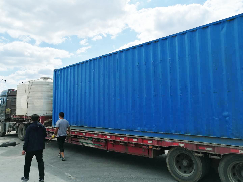 贵州厨余垃圾技术公司价格便宜,培养菌种应急处理设备销售