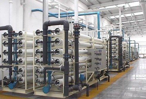 新疆乌鲁木齐培养菌种设备销售,调节池污水处理技术