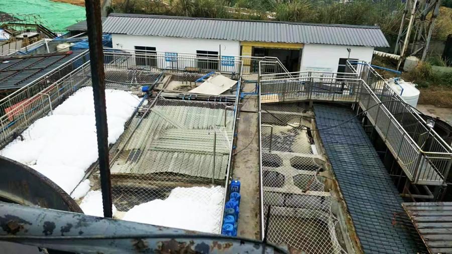 白银厨余垃圾工艺哪家公司好,油水分离处理技术