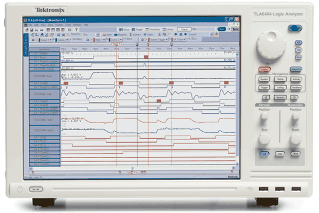 武汉SSA3032XPlus价格,PLC宽带通信实训装置厂