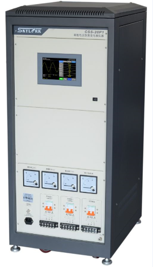 成都Bppump2公司,西元综合布线故障检测与维护实训装置哪家好