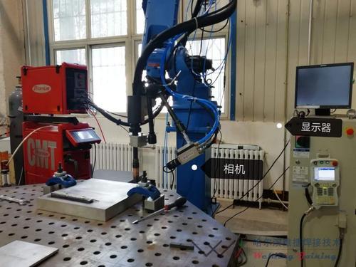 天津INDEX2XLFE价格,磁敏传感器模块厂