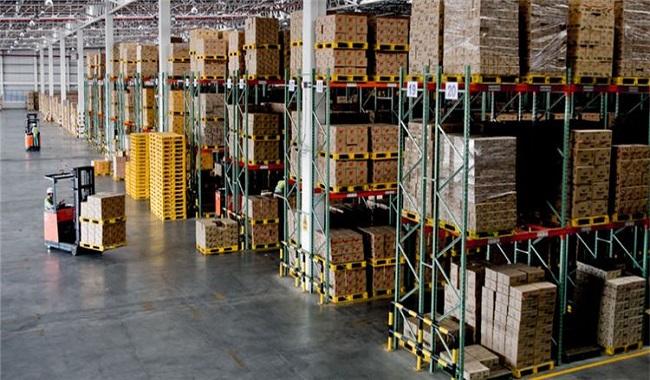 深圳德国FBA海外仓公司,英国专线价格