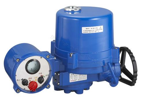 Wstton气动执行器,电动执行机构