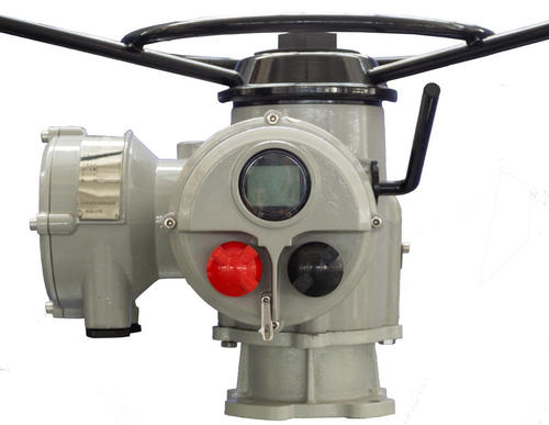 Wstton气动执行器,防火阀执行机构